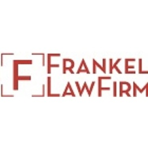 Jared Frankel, Divorce Lawyer Daytona Beach - Daytona Beach, FL, USA