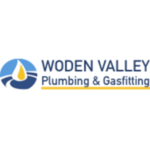 Woden Valley Plumbing and Gasfitting Services PTY - Fisher, ACT, Australia