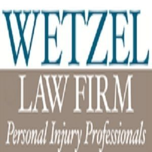 Wetzel Law Firm - Biloxi - Biloxi, MS, USA