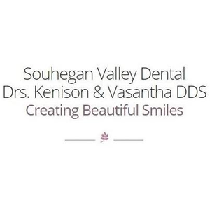 Souhegan Valley Dental - Milford, NH, USA