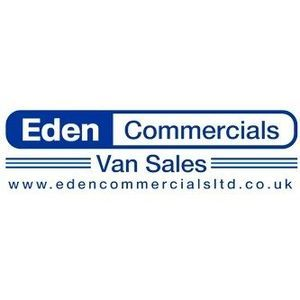 Eden Commercials - Appleby-in-Westmorland, Cumbria, United Kingdom