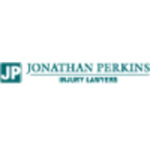 Jonathan Perkins Injury Lawyers - Bridgeport, CT, USA