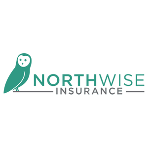 NorthWise Insurance - Toronto, ON, Canada
