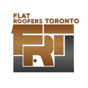 Flat Roofers Toronto - Tornoto, ON, Canada