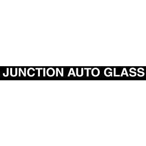 Junction Auto Glass - Grand Junction, CO, USA