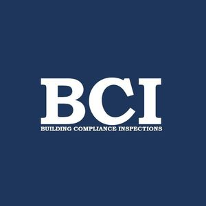 Building Compliance Inspections