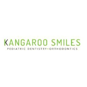 Kangaroo Smiles - Methuen, MA, USA