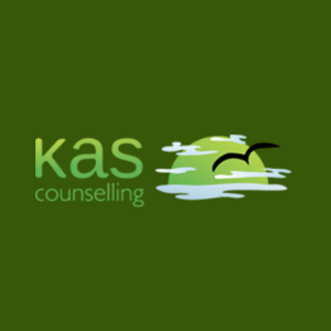 KAS Counselling - Chester, Cheshire, United Kingdom