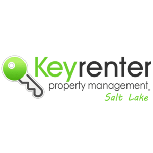 Keyrenter Property Management - Salt Lake - Midvale, UT, USA