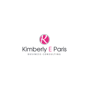 Kimberly E Paris Business Consulting LLC - Plymouth, MI, USA