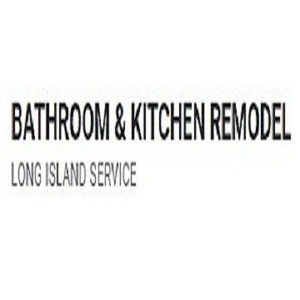 Kitchen and Bathroom Cabinets Long Island - East Northport, NY, USA