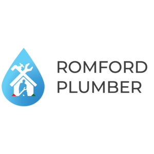 Romford Plumber - Romford, Essex, United Kingdom