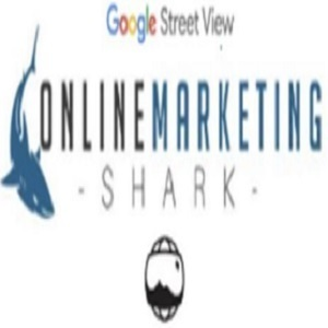Online Marketing Shark - Virginia Beach, VA, USA