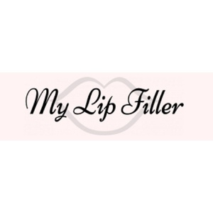 My Lip Filler - New  York, NY, USA