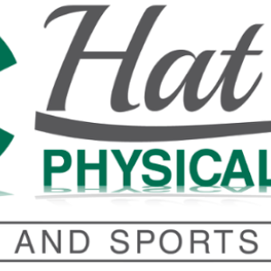 Hat City Physical Therapy - Danbury, CT, USA