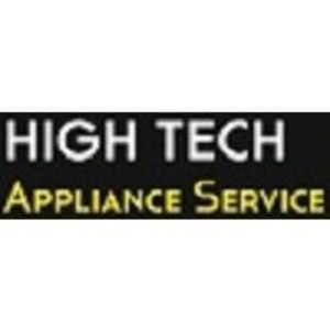 High Tech Appliance Service Toronto - Toronto, ON, Canada