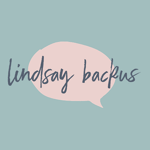 Lindsay Backus, Speech-Language Pathologist - Nashville, TN, USA