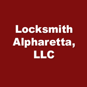 Locksmith Alpharetta, LLC - Alpharetta, GA, USA