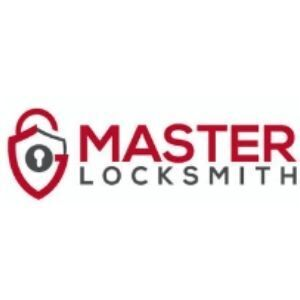 Master Locksmith - Saint Louis, MO, USA