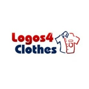 Logos 4 Clothes - Grantham, Lincolnshire, United Kingdom
