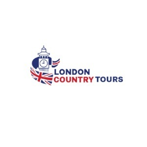London Country Tours - Hailsham, East Sussex, United Kingdom