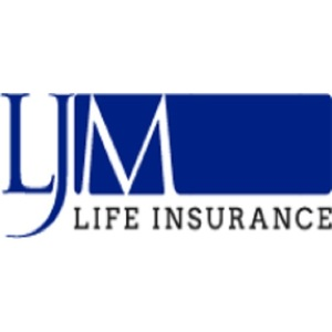 LJM Life Insurnace - Watertown, WI, USA