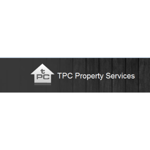 TPC Property Services - Miami, QLD, Australia