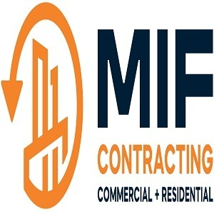 MIF Contracting LLC - Houdston, TX, USA