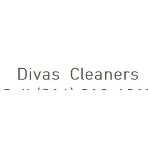 Diva Cleaners - Yorkers, NY, USA