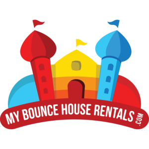 My bounce house rentals of Union Township - Union, NJ, USA