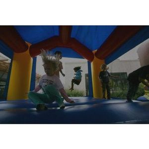 my bounce house rentals of pasadena - Pasadena, CA, USA