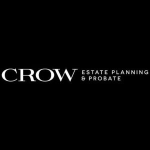 Crow Estate Planning and Probate, PLC - Clarksville, TN, USA