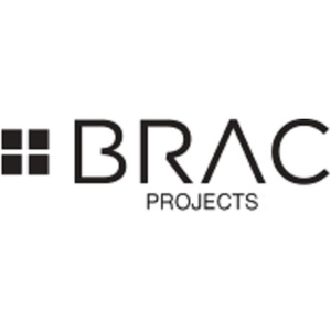 BRAC Projects - Polegate, East Sussex, United Kingdom