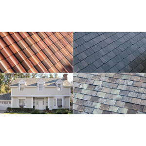 Lambert Roofing - Clearwater, FL, USA