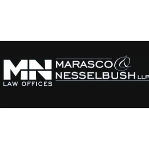 Marasco & Nesselbush Personal Injury Lawyers - Providence, RI, USA