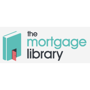 The Mortgage Library - Southen-On-Sea, Essex, United Kingdom