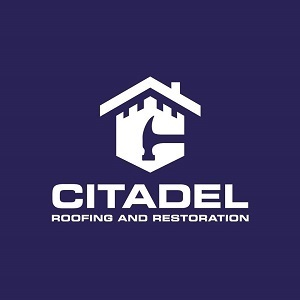 Citadel Roofing and Restoration - Panama City Beach, FL, USA