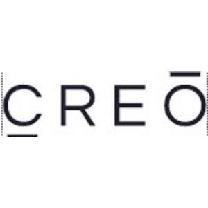 Creo Design - Kilmarnock, East Ayrshire, United Kingdom