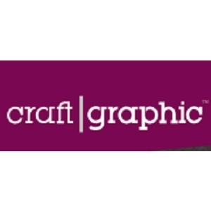 Craft Graphic - Lewes, East Sussex, United Kingdom