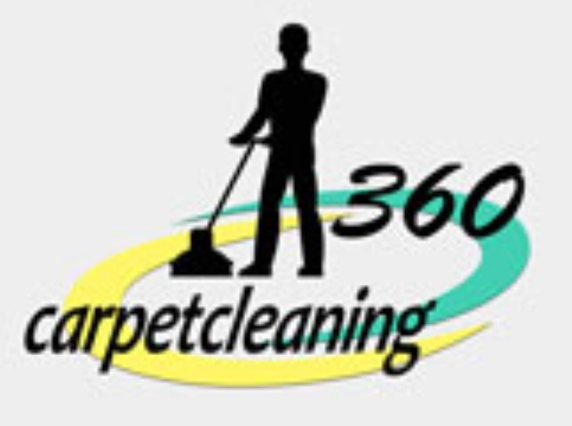 Carpet Cleaning 360 - Ottawa, ON, Canada
