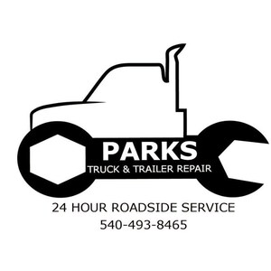 Parks Truck and Trailer Repair - Boones Mill, VA, USA