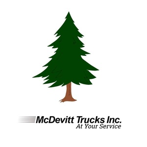 McDevitt Trucks - Manchester, NH, USA