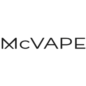 McVape - The UK\'s #1 Vape Store! - South Shields, South Yorkshire, United Kingdom