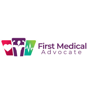 First Medical Advocate - Fort  Worth, TX, USA