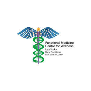 The Functional Medicine Centre ForWellness - Sewickley, PA, USA
