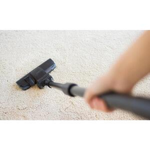 Meriden Carpet Cleaning - Meriden, CT, USA