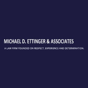 Michael D. Ettinger & Associates - Palos Heights, IL, USA