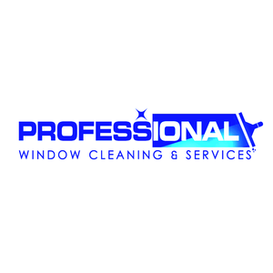 Professional Window Cleaning & Services - Edmonton, AB, Canada