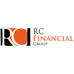 RC Accountant - CRA Tax - Mississauga, ON, Canada
