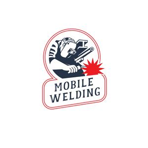 Mobile Welding - Moreno Valley, CA, USA